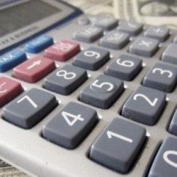 calculating how money an ELD saves