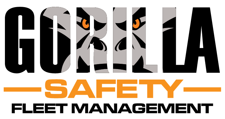 gorilla-safety-logo_Artboard 8