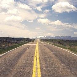 best us highways