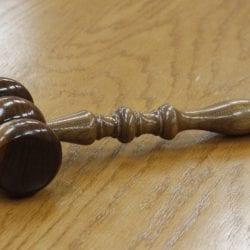 eld mandate lawsuit