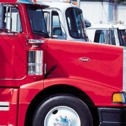 a fleet impacted by ELD detention times